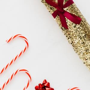 Crayford Crayford Race Tickets Christmas - Tuesday 7th December