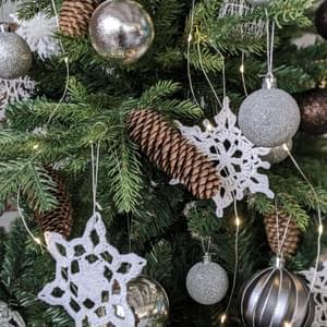 Crayford Crayford Race Tickets Christmas - Saturday 11th December PM