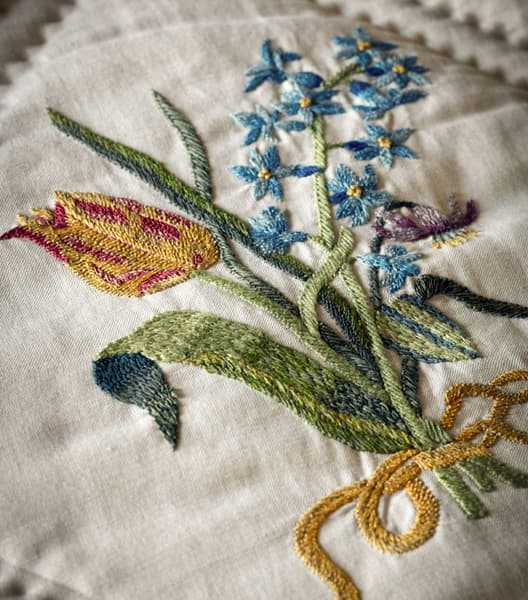 https://optimise2.assets-servd.host/impossible-cockatoo/production/categories/Chelsea-Textiles-Botanical-Handembroidery.jpg?w=528&h=600&auto=compress%2Cformat&fit=crop&fp-x=0.5&fp-y=0.5&dm=1608209166&s=489de739f9dcd9fdc49c1127dcbfb9ac