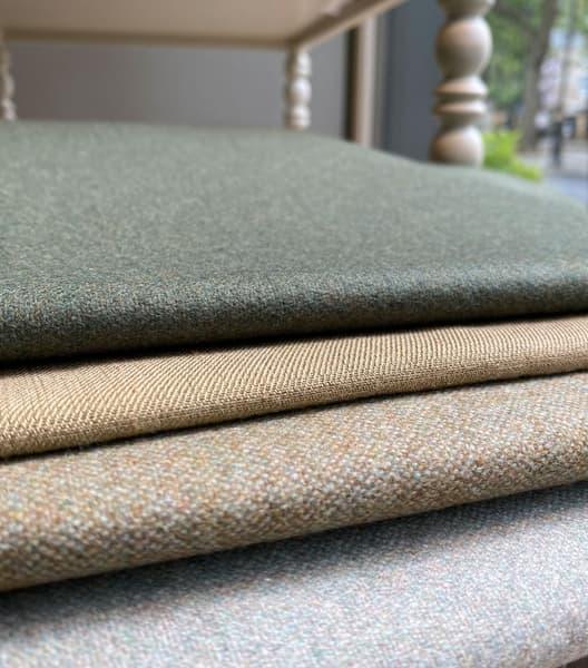 https://optimise2.assets-servd.host/impossible-cockatoo/production/categories/Chelsea-Textiles-Fabrics-Banbury-Saint-aignan-Broadwell-Bampton-Merino-Lambs-Wool.jpg?w=528&h=600&auto=compress%2Cformat&fit=crop&fp-x=0.5&fp-y=0.5&dm=1622022718&s=090ae7049a13ba54dfbb40e1fe88e8f4