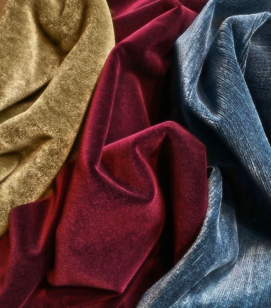 https://optimise2.assets-servd.host/impossible-cockatoo/production/categories/Chelsea-Textiles-Velvet-Fabrics-Mandria-Mafalda-Alpaca-Mohair-Madama.jpg?w=528&h=600&auto=compress%2Cformat&fit=crop&fp-x=0.5&fp-y=0.5&dm=1621954452&s=2195138ed4e32b0e3baf9a42a3501988