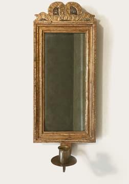 Emporium mirror