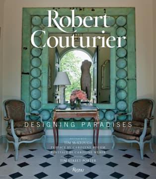 Designing Paradises