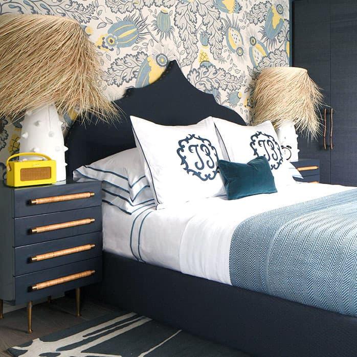 61 22 Turner Pocock Bed 01