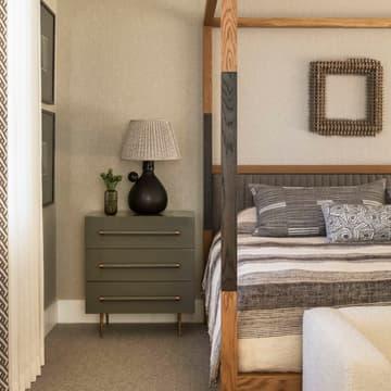 Private Residence, Mercer Island, WA