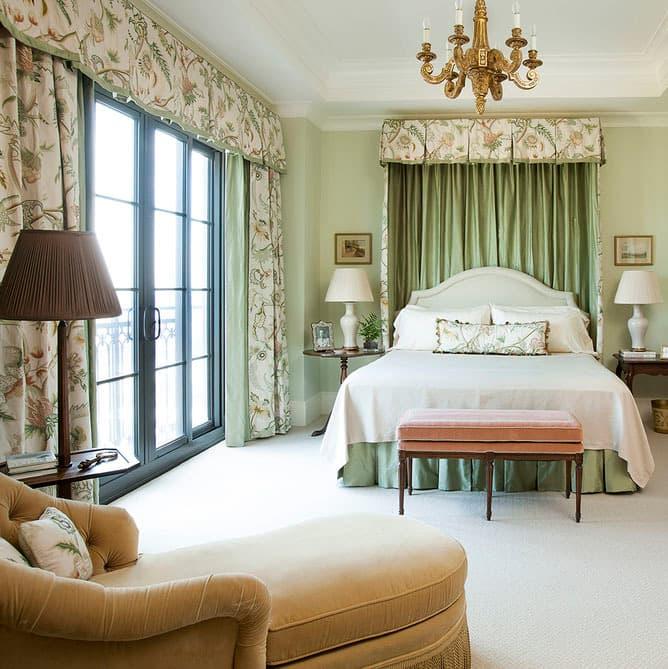 Patricia Mc Lean St Regis Atlanta 1540 Bedroom 01