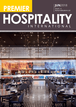 Premier Hospitality International