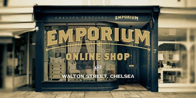 Emporium banner 2x