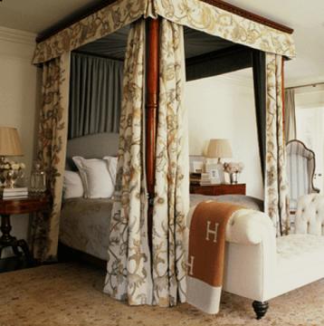Pamela Skaist-Levy's Home, Beverly Hills