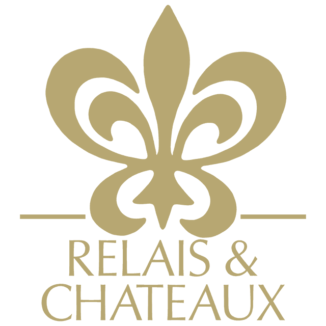 Relais Chateaux Logo Png Transparent