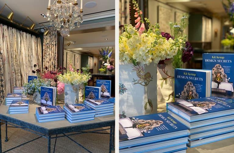 Chelsea Textiles Kit Kemp Book Signing 3 e1623404682837 486x650