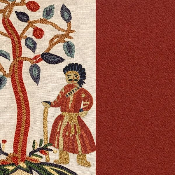 Embroidery 4