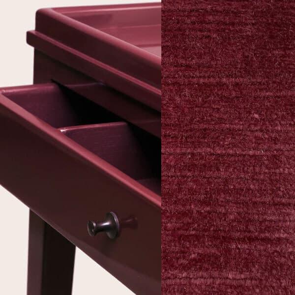 Furniture6