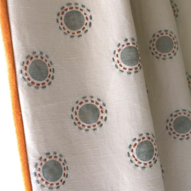 Small Prints Chelsea Textiles 02