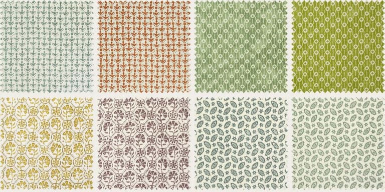 Small Prints Chelsea Textiles Main 01