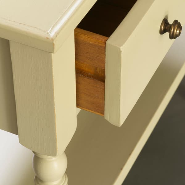 BOB030 L 11 D v1 – Bobbin large bedside table