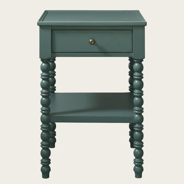 BOB030 49 Bobbin Collection Chelsea Textiles – Bobbin bedside table