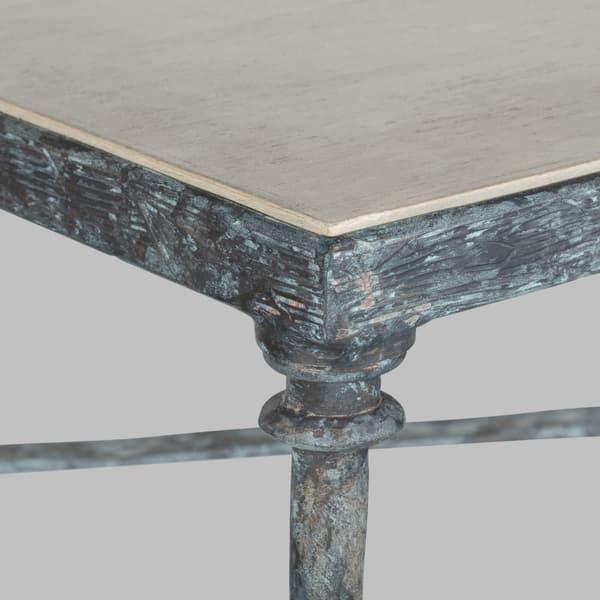BRO108 D v2 – Sofa table