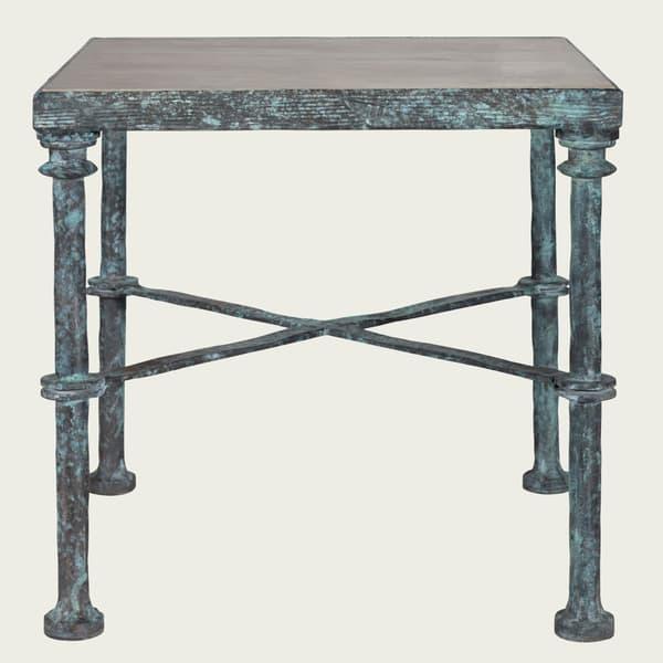 BRO108 – Sofa table