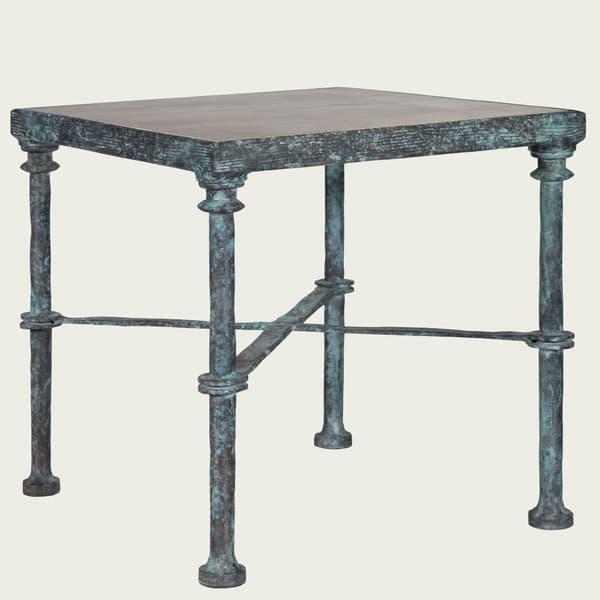 BRO108a – Sofa table