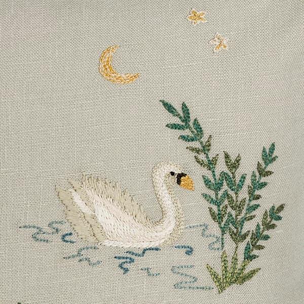 C796 O V2 – Swan