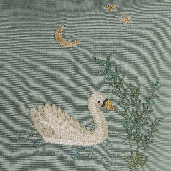 C796 Sk V1 – Swan