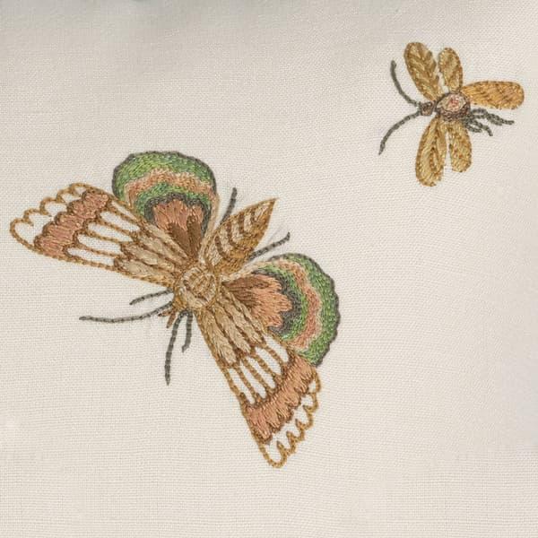 C798 V1 – Meadow butterflies