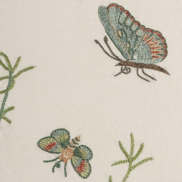 C798 V2 – Meadow butterflies
