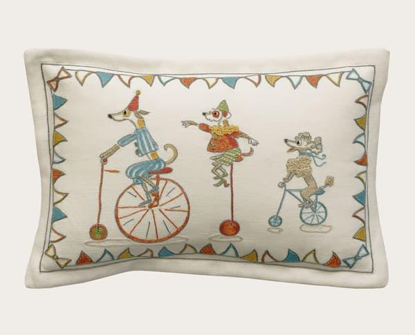 CD760 – Cycling trio