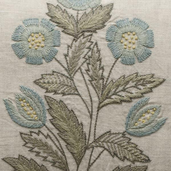 Cn025 B V1 – Culpeper in blue
