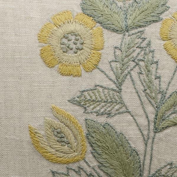 Cn025 Y V1 – Culpeper in yellow