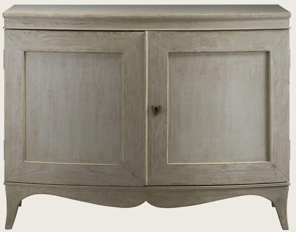 Eng140 08 – Low cupboard