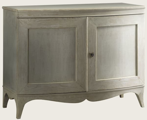 Eng140 08A – Low cupboard