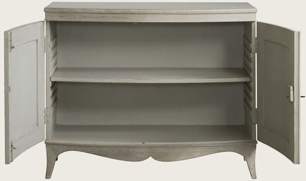 Eng140 08O – Low cupboard
