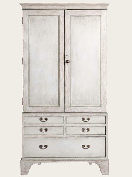 Eng141 38 – Linen cupboard