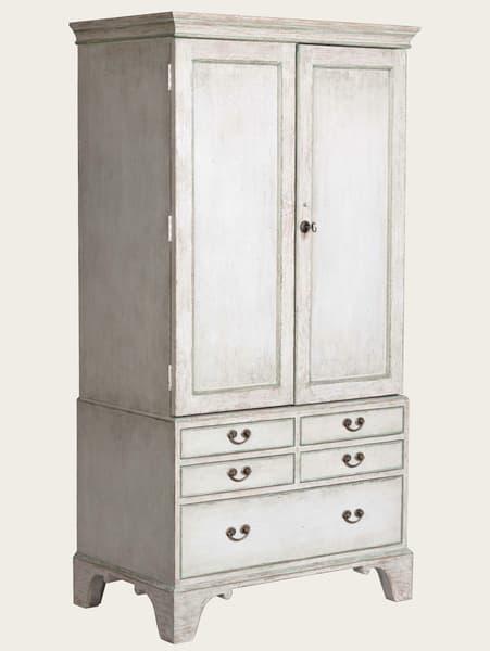 Eng141 38A – Linen cupboard