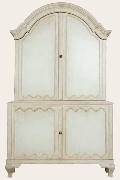 Eng143 5 – Cupboard