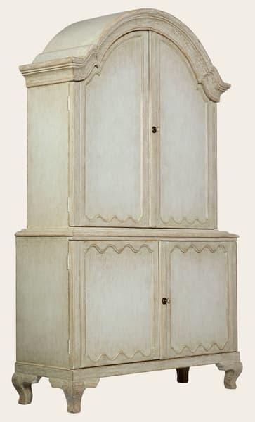 Eng143 5A – Cupboard
