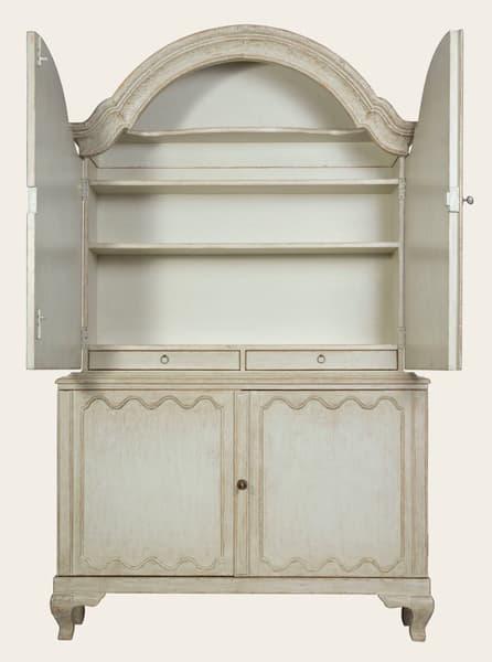 Eng143 5O1 – Cupboard