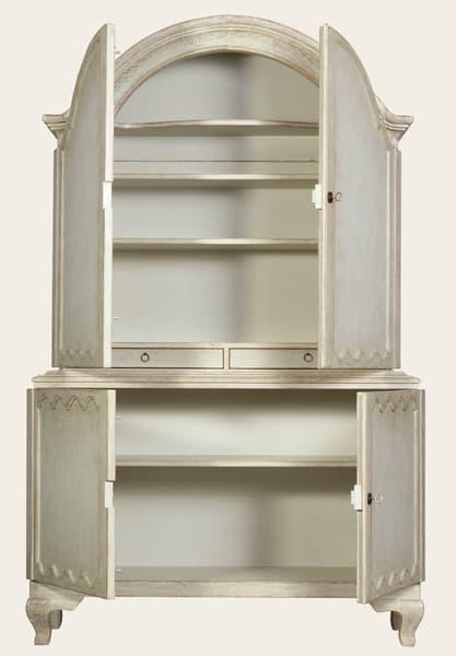 Eng143 5O2 – Cupboard