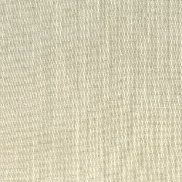 F Ground Clay – Clay linen