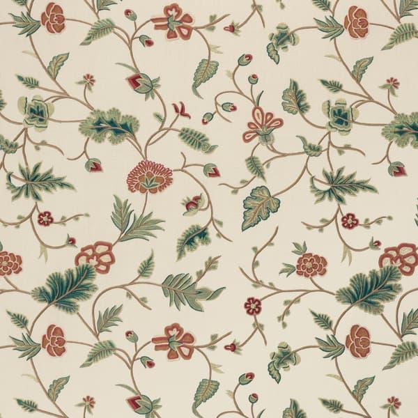 F101 C – Queen Anne vine very intense