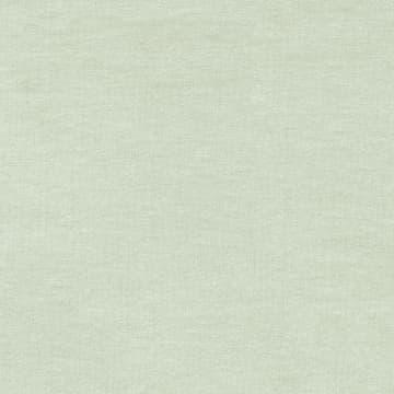 3-Ply Italian linen in cloud