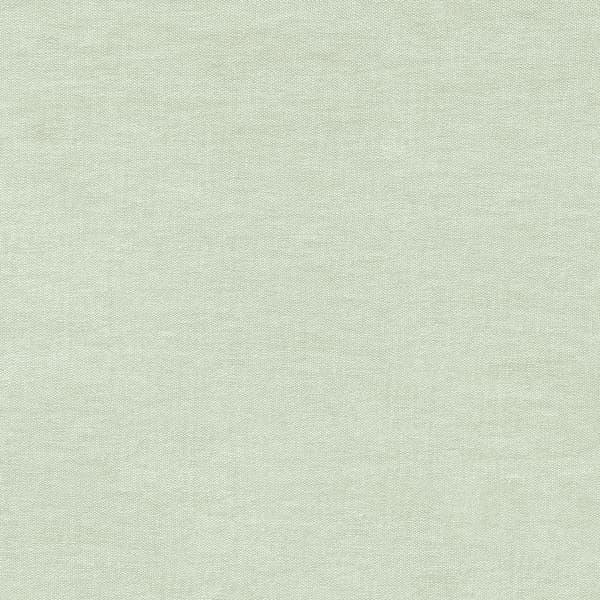 F3001 – 3-Ply Italian linen in cloud