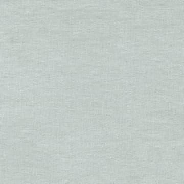 3-Ply Italian linen in ocean