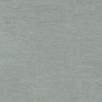 3-Ply Italian linen in almond