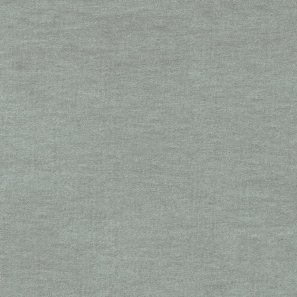 F3004 – 3-Ply Italian linen in almond