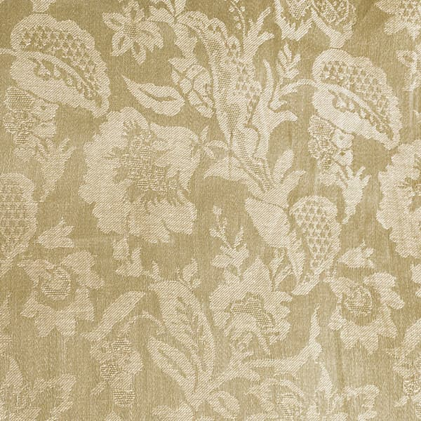 F3040 – Clematis in gold