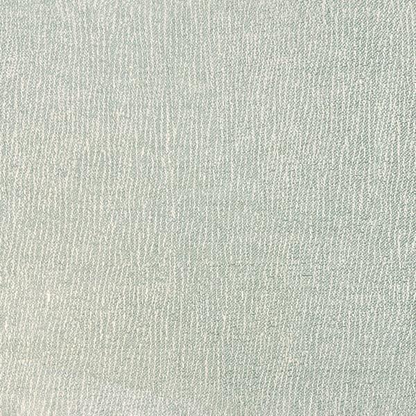 F3101 – Bark in blue