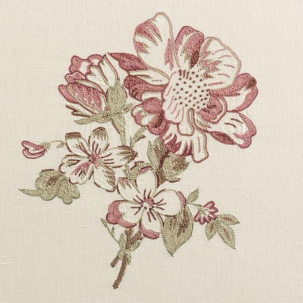 F991 V2 – Faded roses